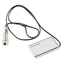 Open BoxLace Ultra Slim Acoustic Sensor