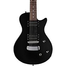 Open BoxHagstrom Ultra Swede ESN Electric Guitar