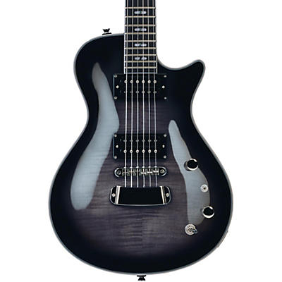 Hagstrom Ultra Swede Electric Guitar
