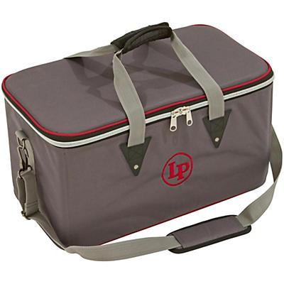 LP Ultra-Tek Touring Bag