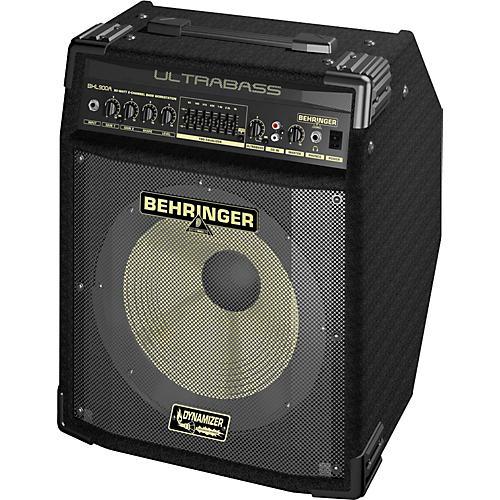 Behringer Ultrabass BXL900A 90W 1x12