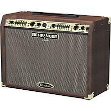 Open BoxBehringer Ultracoustic ACX900 Acoustic Guitar Amplifier