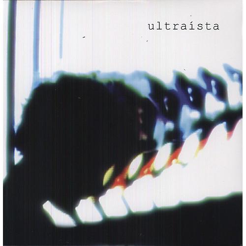 Alliance Ultraista - Ultraista