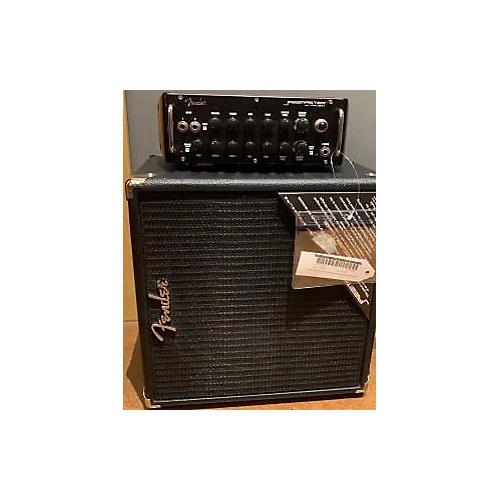 Fender Ultralight Jazzmaster Guitar Stack