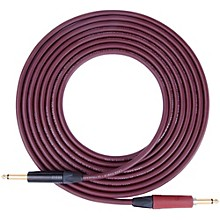 "Lava Ultramafic Flex Cable 1/4"" - 1/4"" Straight - Straight"