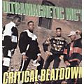 Alliance Ultramagnetic MC's - Critical Beatdown thumbnail