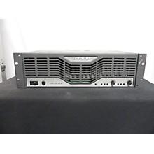 Crown Ultratech 2020 Power Amp