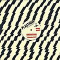 Alliance Ultratheque / Ultratheque (Dave Ball Skull Bandit Mix) thumbnail