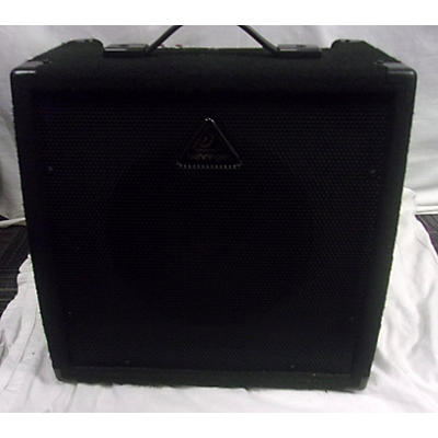 Behringer Ultratone K450fx Keyboard Amp