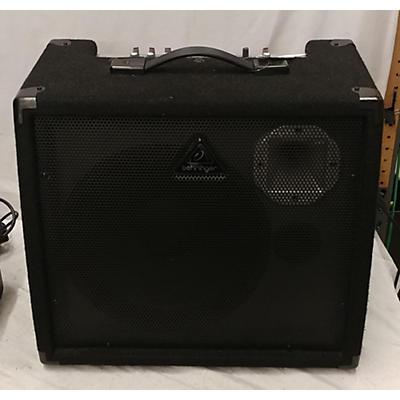 Behringer Ultratone K900FX Keyboard Amp
