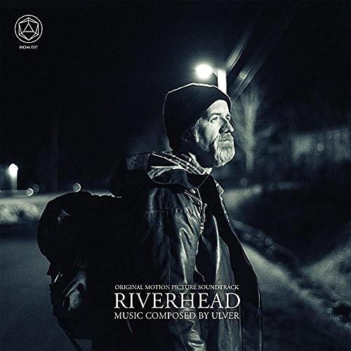 Alliance Ulver - Riverhead