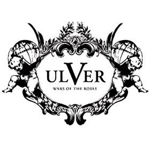 Alliance Ulver - Wars Of The Roses