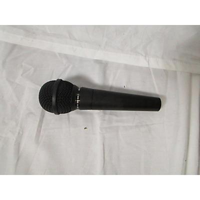 Phonic Um99 Dynamic Microphone