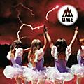 Alliance Ume - Monuments thumbnail