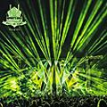 Alliance Umphrey's McGee - Hall Of Fame: Class Of 2015 thumbnail