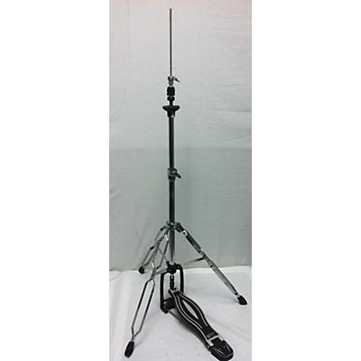 Miscellaneous Unbranded Hi Hat Stand