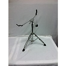 Miscellaneous Unbranded Snare Stand