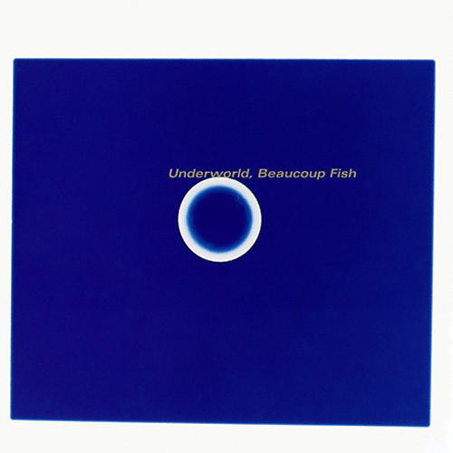 Alliance Underworld - Beaucoup Fish