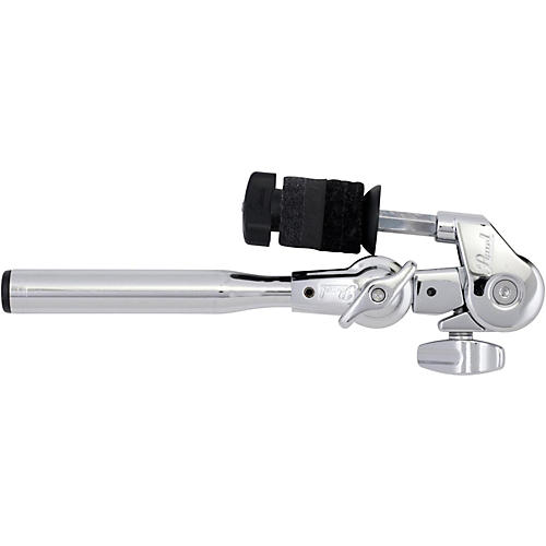 Pearl Uni-Lock Short Boom Cymbal Holder