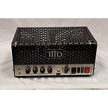 THD Uni Valve Tube Guitar Amp Head