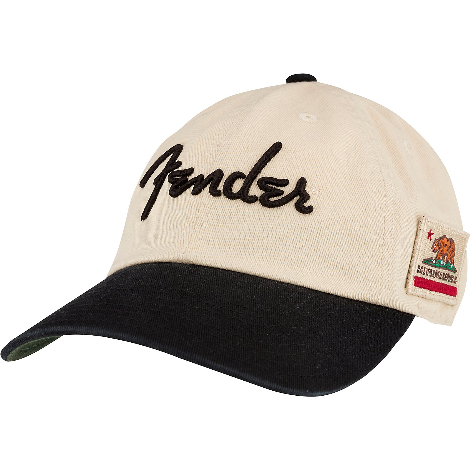 Fender United Slouch Hat