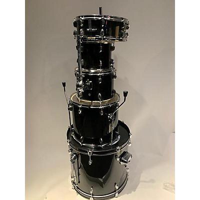 Sound Percussion Labs Unity 5-Piece Drum Kit