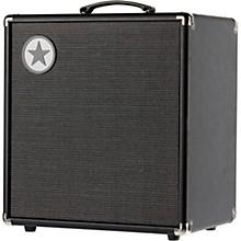Open BoxBlackstar Unity BASSU120 120W 1x12 Bass Combo Amplifier