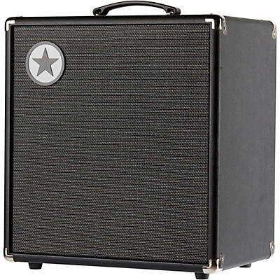 Blackstar Unity BASSU120 120W 1x12 Bass Combo Amplifier