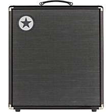 Open Box Blackstar Unity BASSU250 250W 1x15 Bass Combo Amplifier