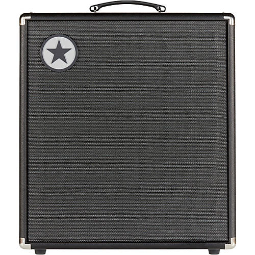 Blackstar Unity BASSU250 250W 1x15 Bass Combo Amplifier Condition 1 - Mint