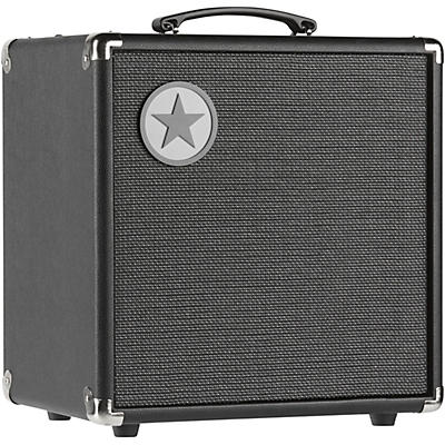 Blackstar Unity BASSU30 30W 1x8 Bass Combo Amplifier