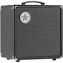 Open Box Blackstar Unity BASSU30 30W 1x8 Bass Combo Amplifier