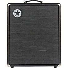 Open Box Blackstar Unity BASSU500 500W 2x10 Bass Combo Amplifier