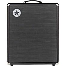 blackstar unity bass amp. Black Bedroom Furniture Sets. Home Design Ideas