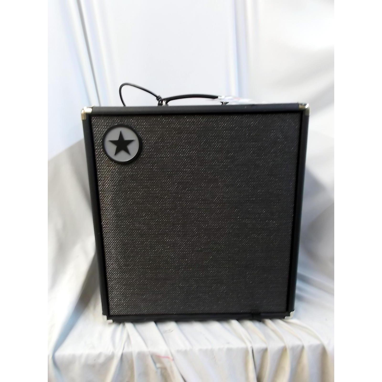 Blackstar Unity Bass 250 Bass Combo Amp