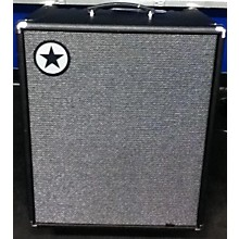 Blackstar Unity Bass 500 Bass Combo Amp
