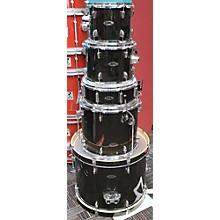 SPL Unity Drum Kit
