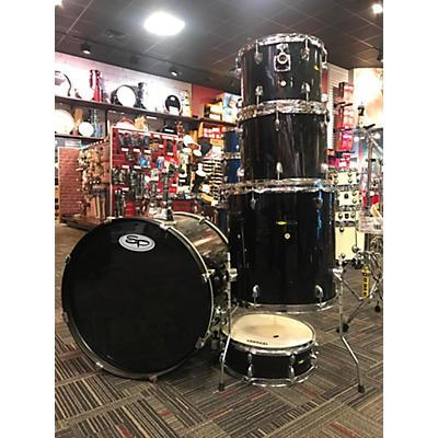 Sound Percussion Labs Unity Kit Drum Kit