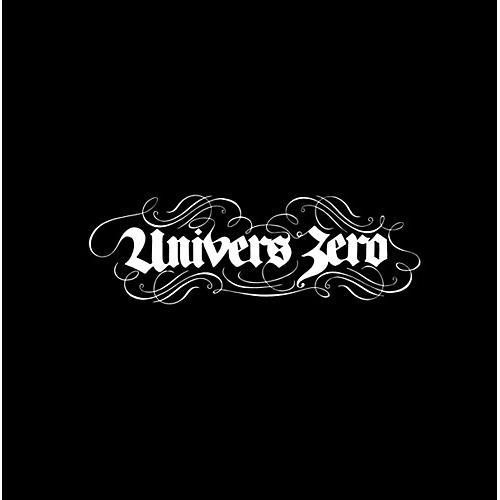 Alliance Univers Zero - Univers Zero
