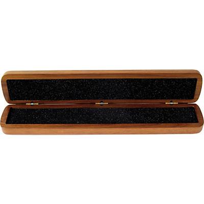 Mollard Universal Baton Case