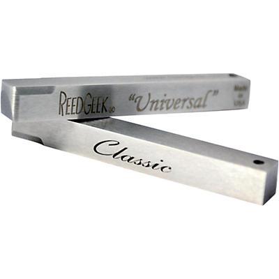 ReedGeek Universal Classic Reed Tool