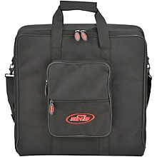 "Open BoxSKB Universal Equipment/Mixer Bag 18"" x 18"" x 5"""