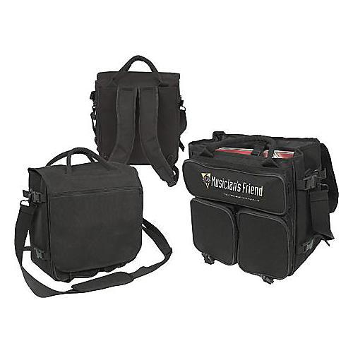 Musician's Friend Universal Gear Bag