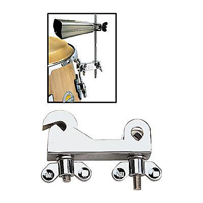 Meinl Universal Percussion Mounting Clamp