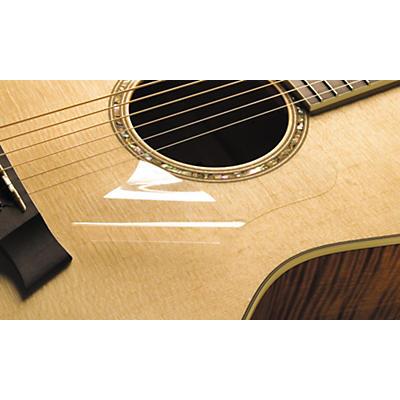 Taylor Universal Reusable Acoustic Pickguard