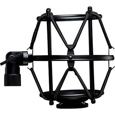 Presonus Universal Shock Mount for PX-1 & M7 Condenser Microphones