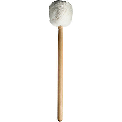 Stagg Universal Single Mallet