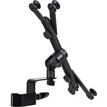 Gator Universal Tablet Clamping Mount With 2-Point System