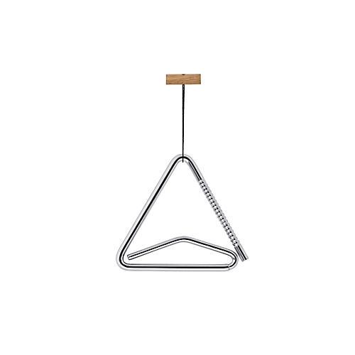 Meinl Universal Triangle
