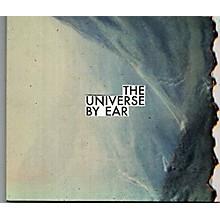 Universe by Ear - Universe By Ear
